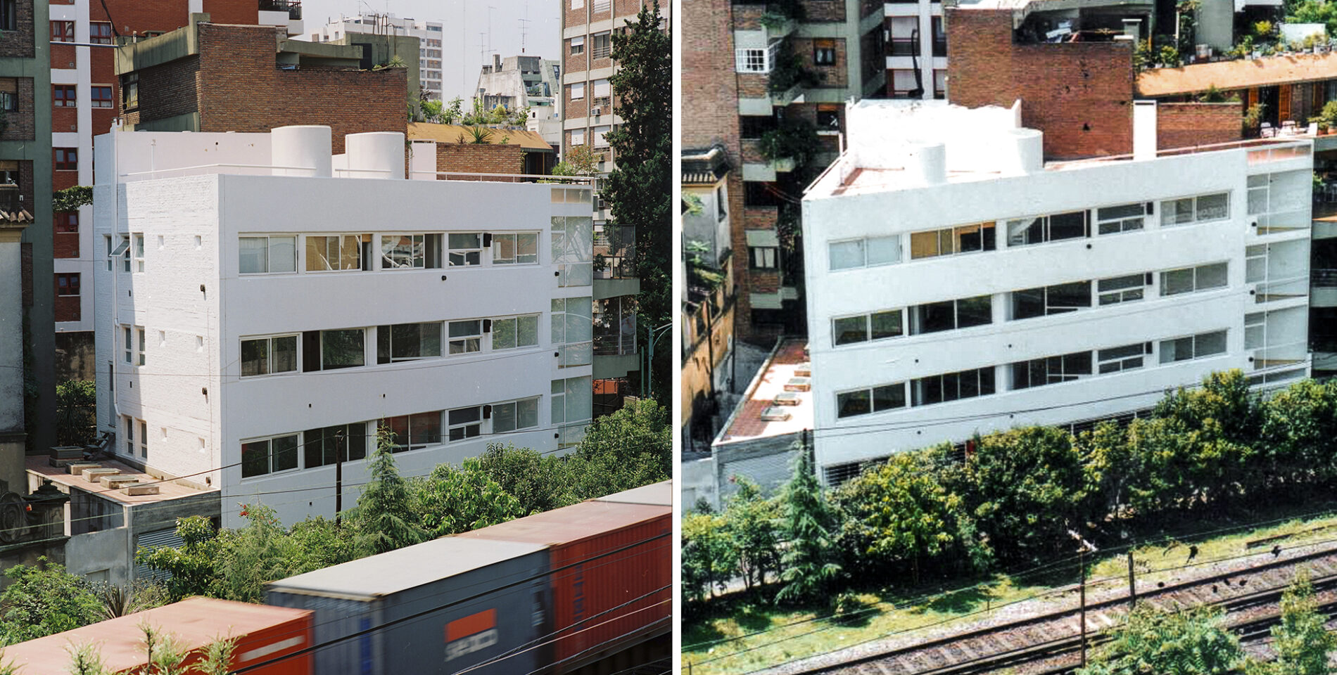 edificio-fitte-11