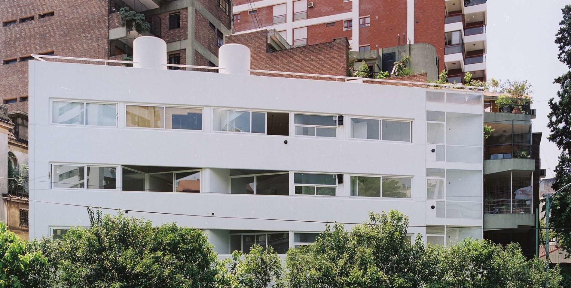 edificio-fitte-9
