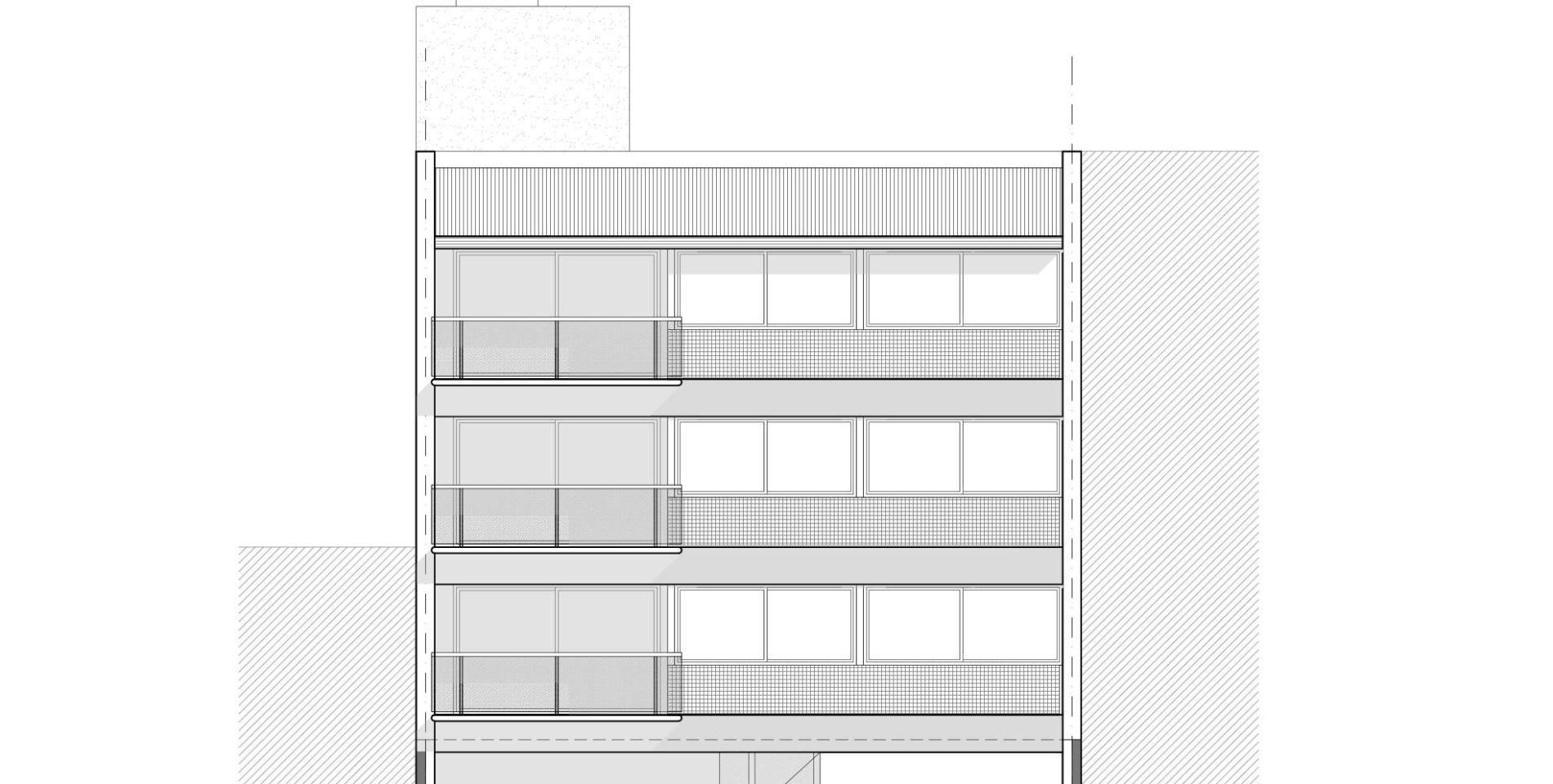 edificio-garibaldi-4