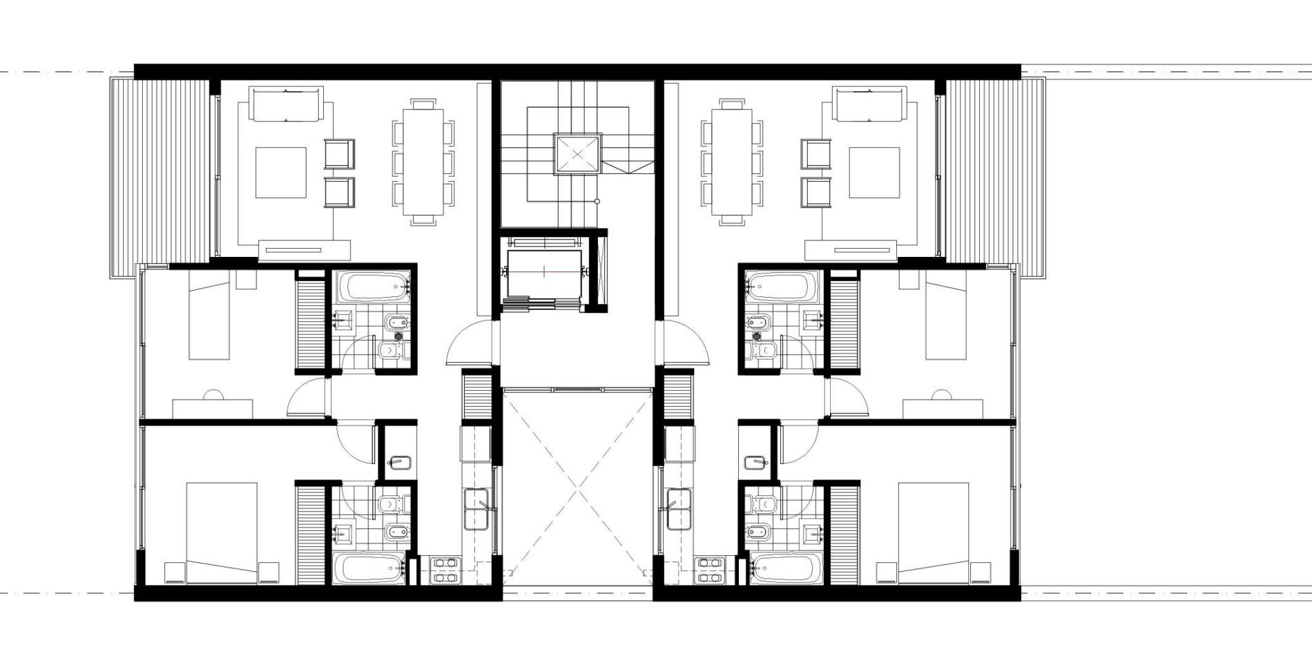 edificio-garibaldi-6