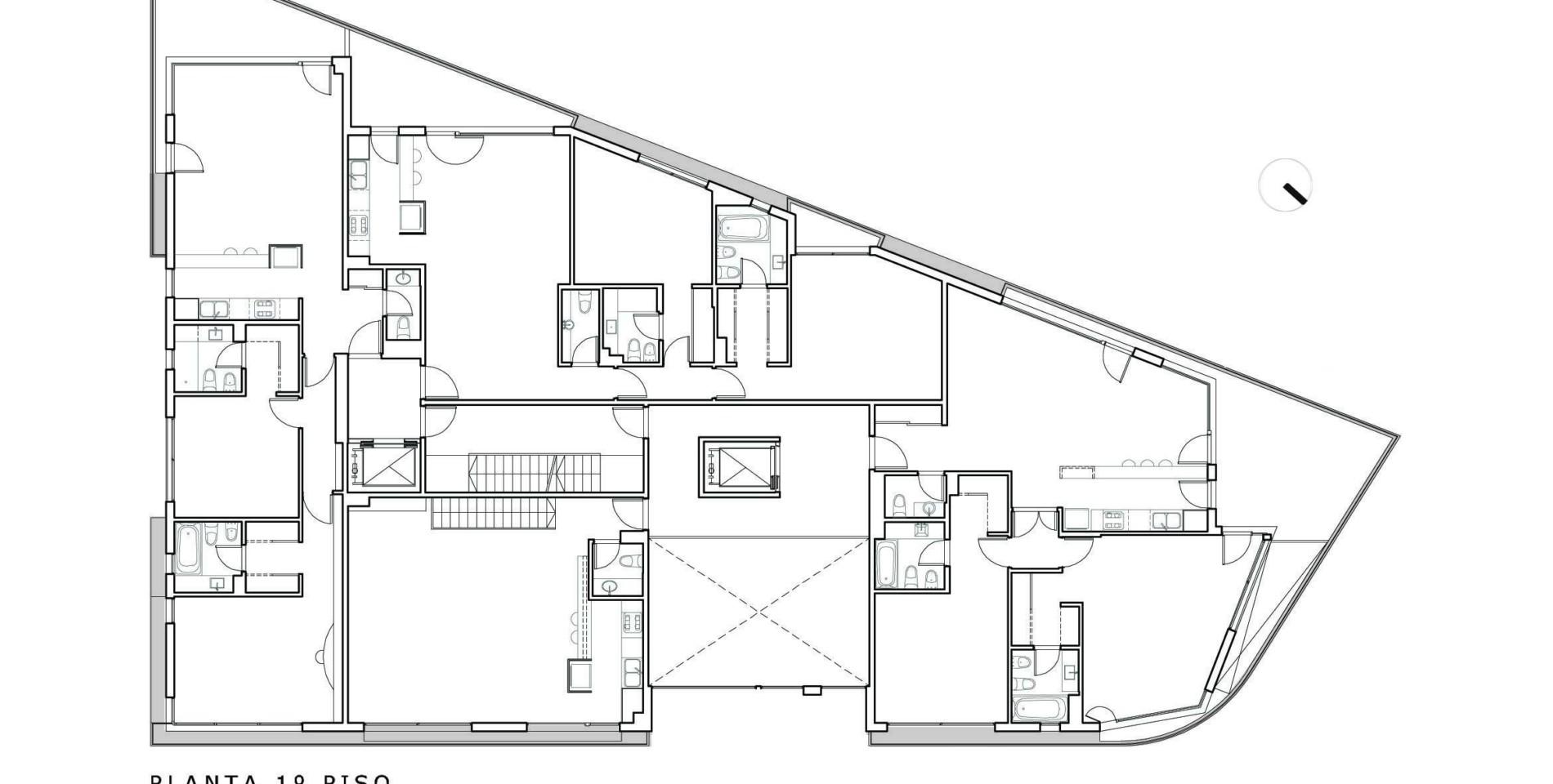las-tipas-suites-15