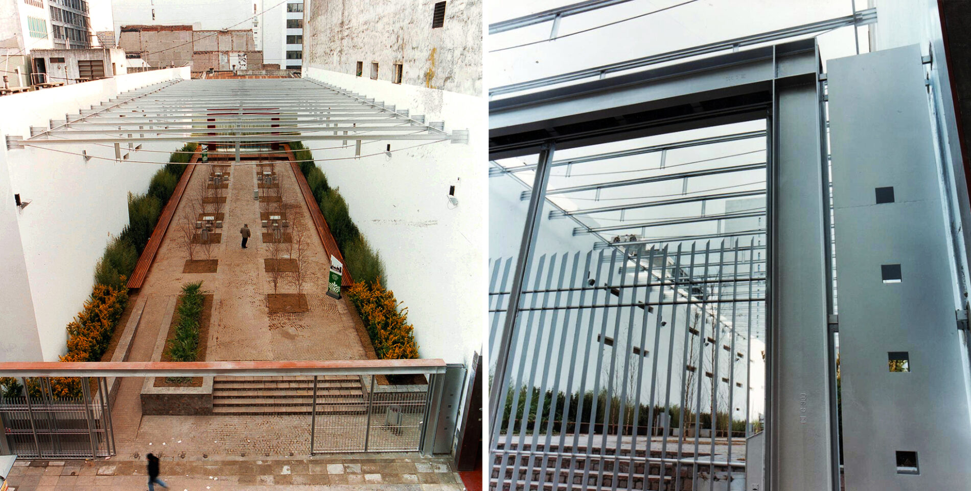 plaza-suipacha-4