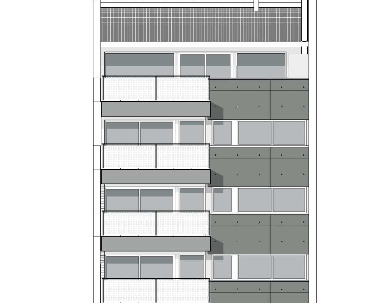 roque-saenz-pena-466-10