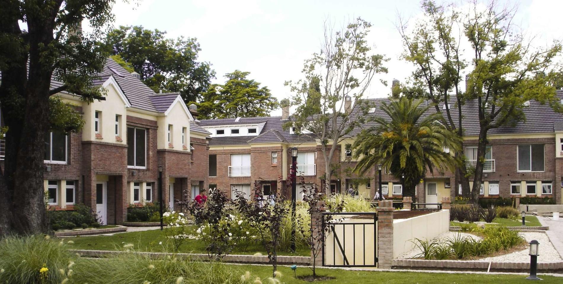 40-casas-de-adrogue-4