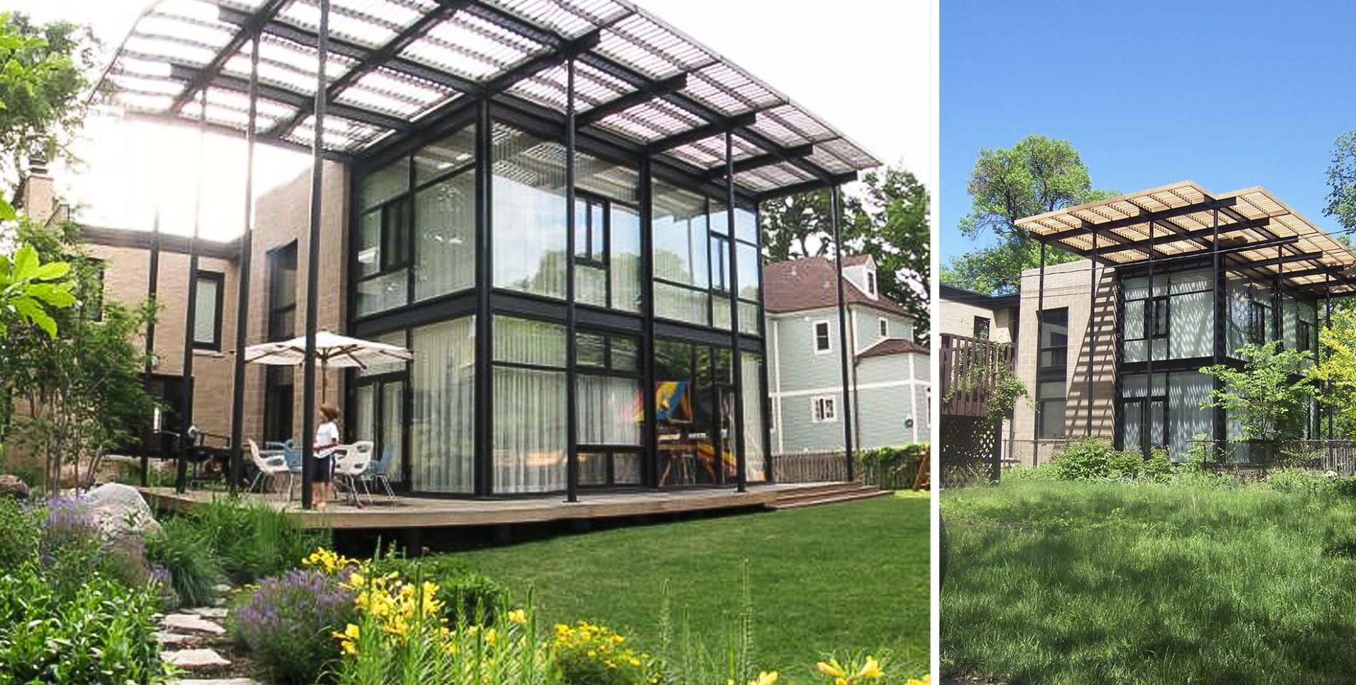 casa-unifamiliar-en-oak-park-chicago-illinois-4