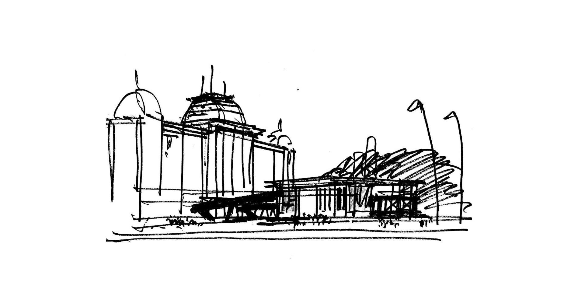 centro-cultural-del-bicentenario-8