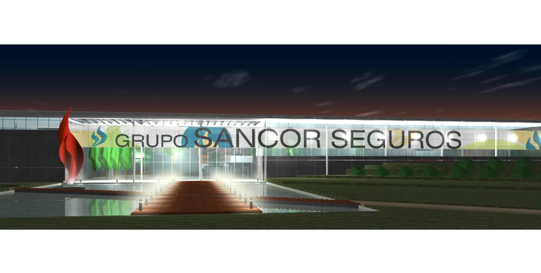 concurso-oficinas-sancor-seguros-3