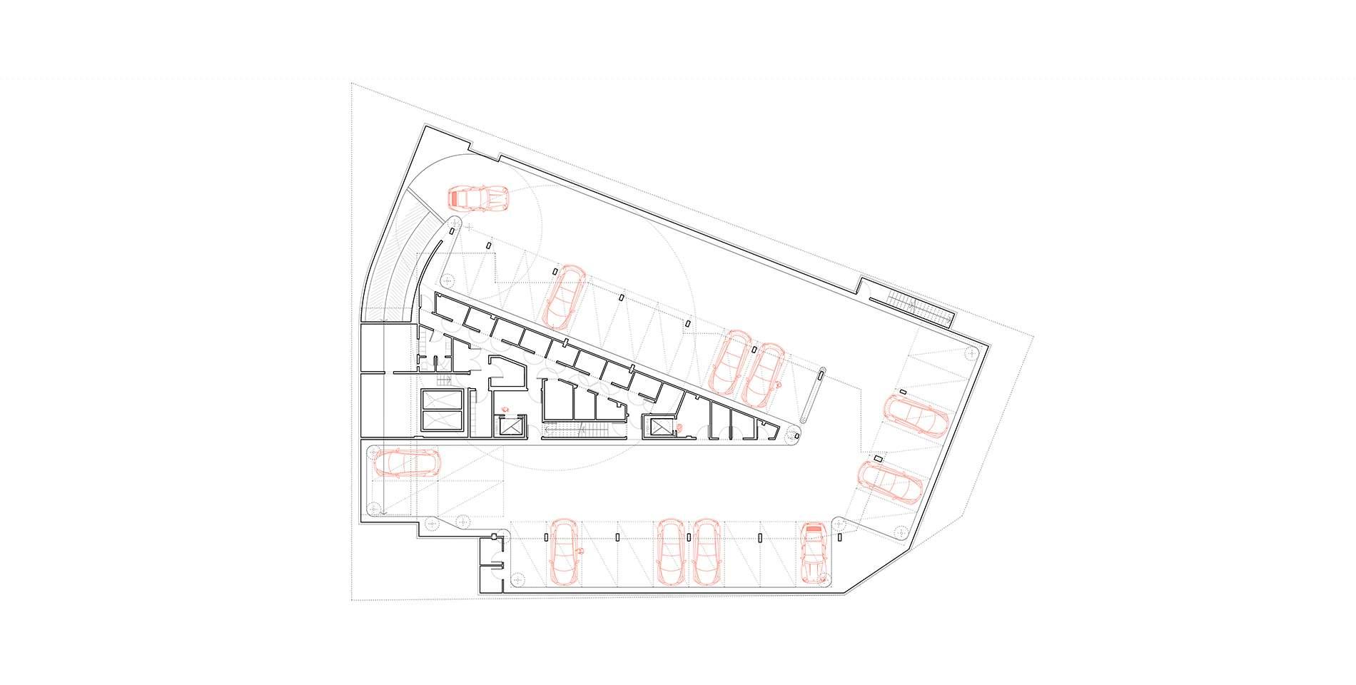 concurso-privado-40-viviendas-en-adrogue-28