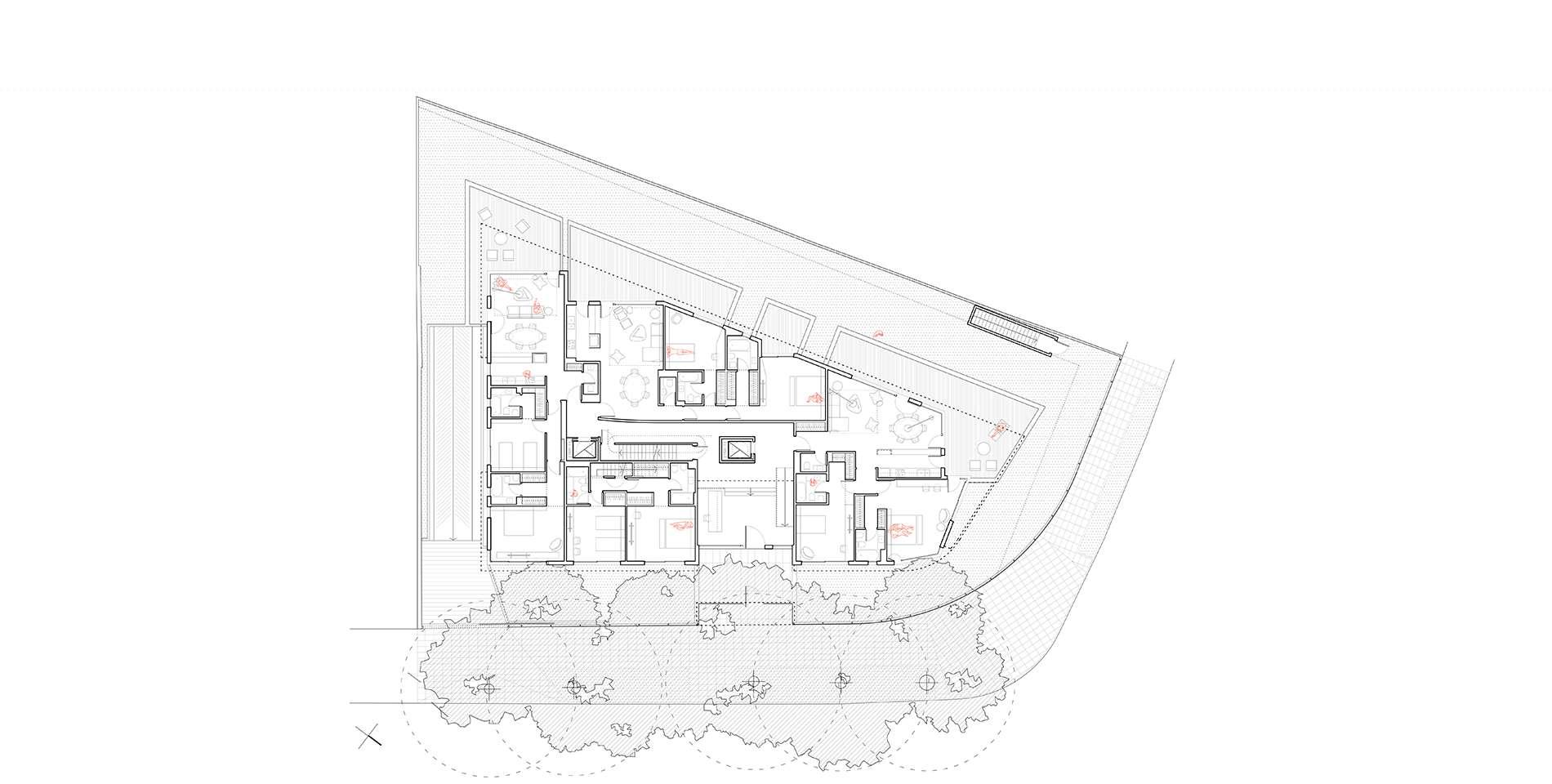 concurso-privado-40-viviendas-en-adrogue-29