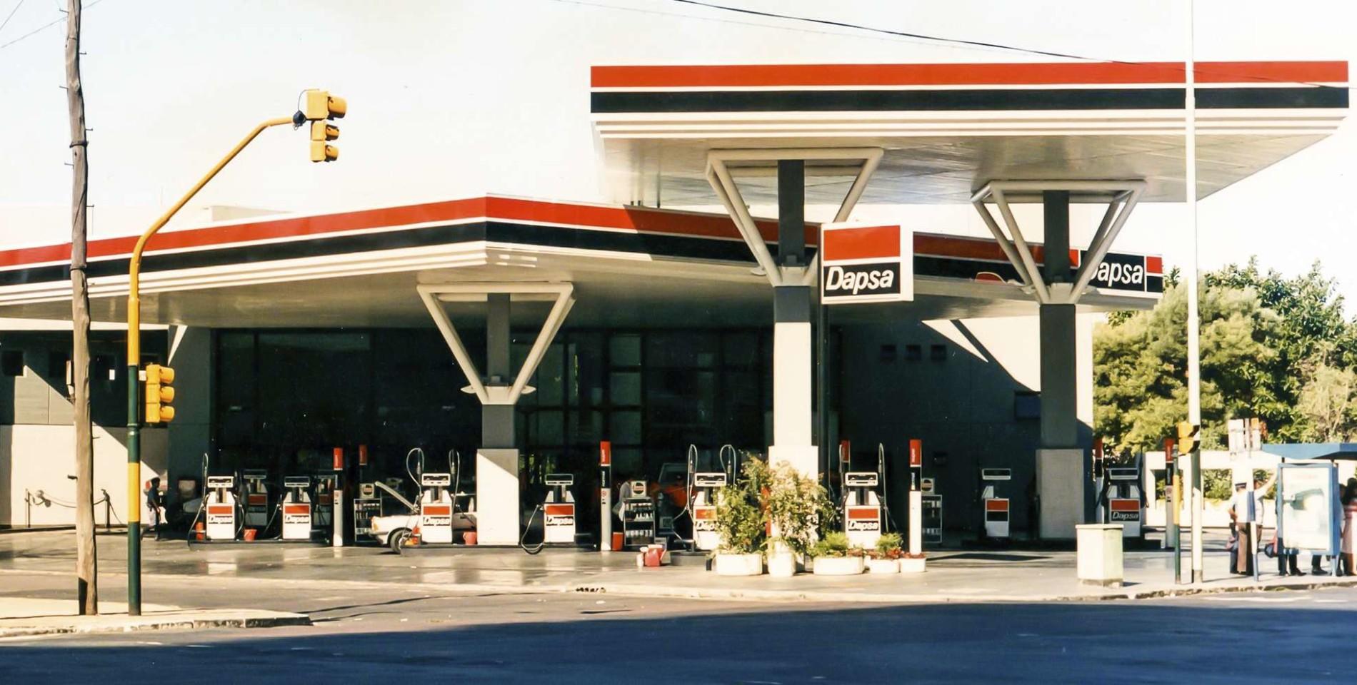 estacion-de-servicio-dapsa-figueroa-alcorta-2