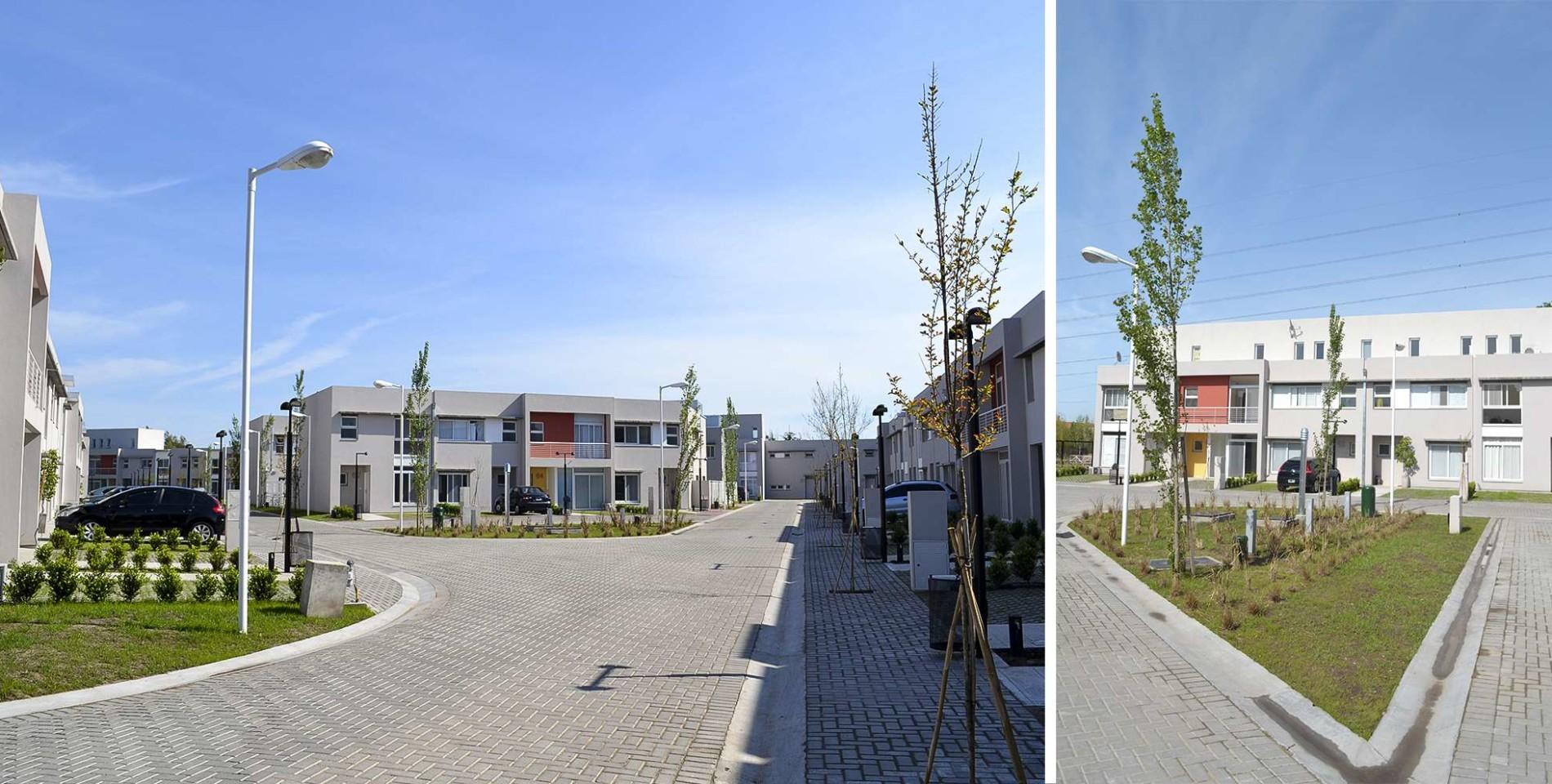 milberg-town-10