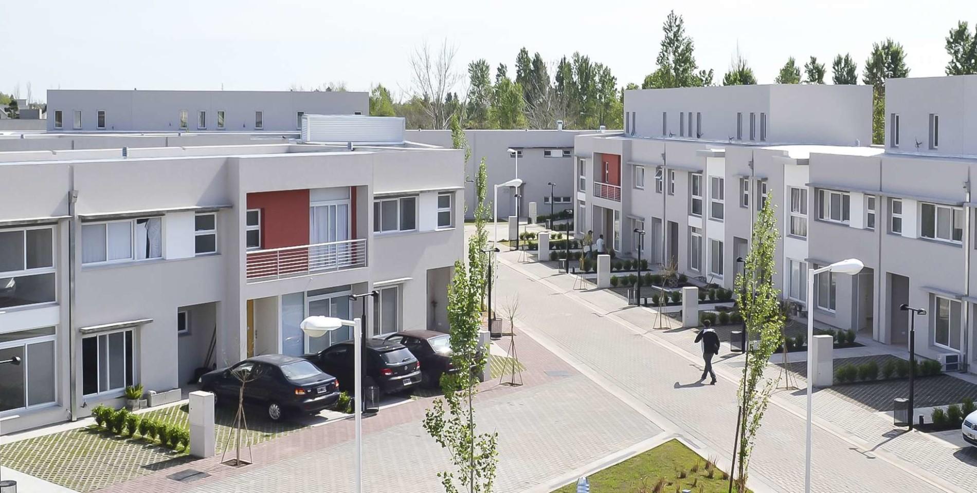 milberg-town-7