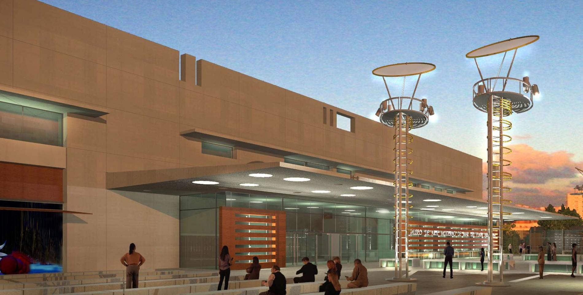 museo-arte-moderno-mar-del-plata-3