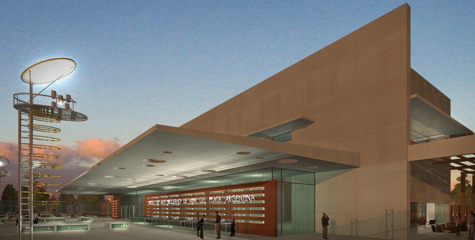 museo-arte-moderno-mar-del-plata-4