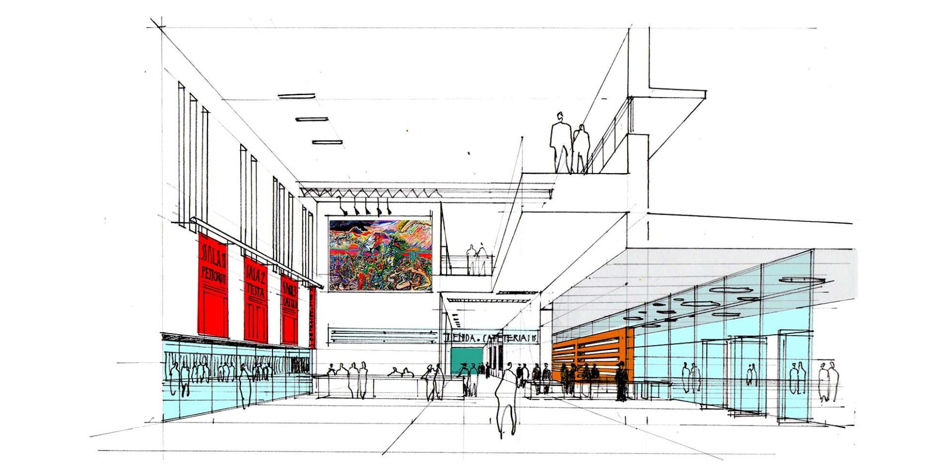museo-arte-moderno-mar-del-plata-6