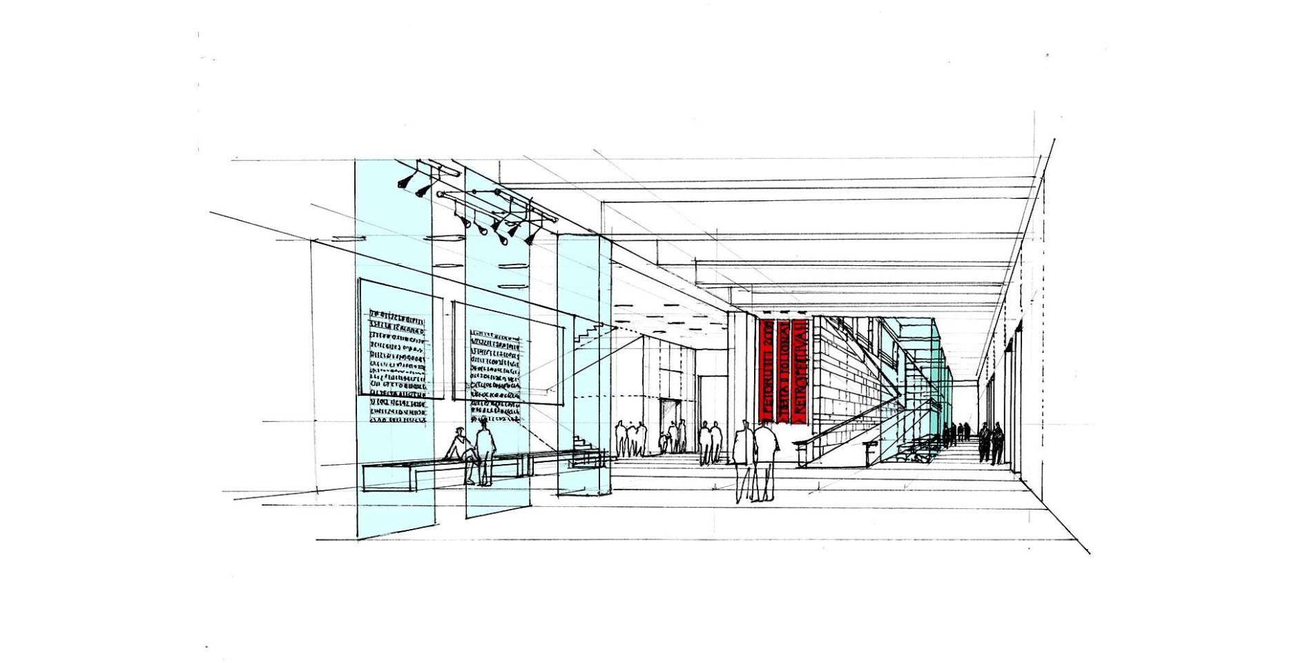 museo-arte-moderno-mar-del-plata-7