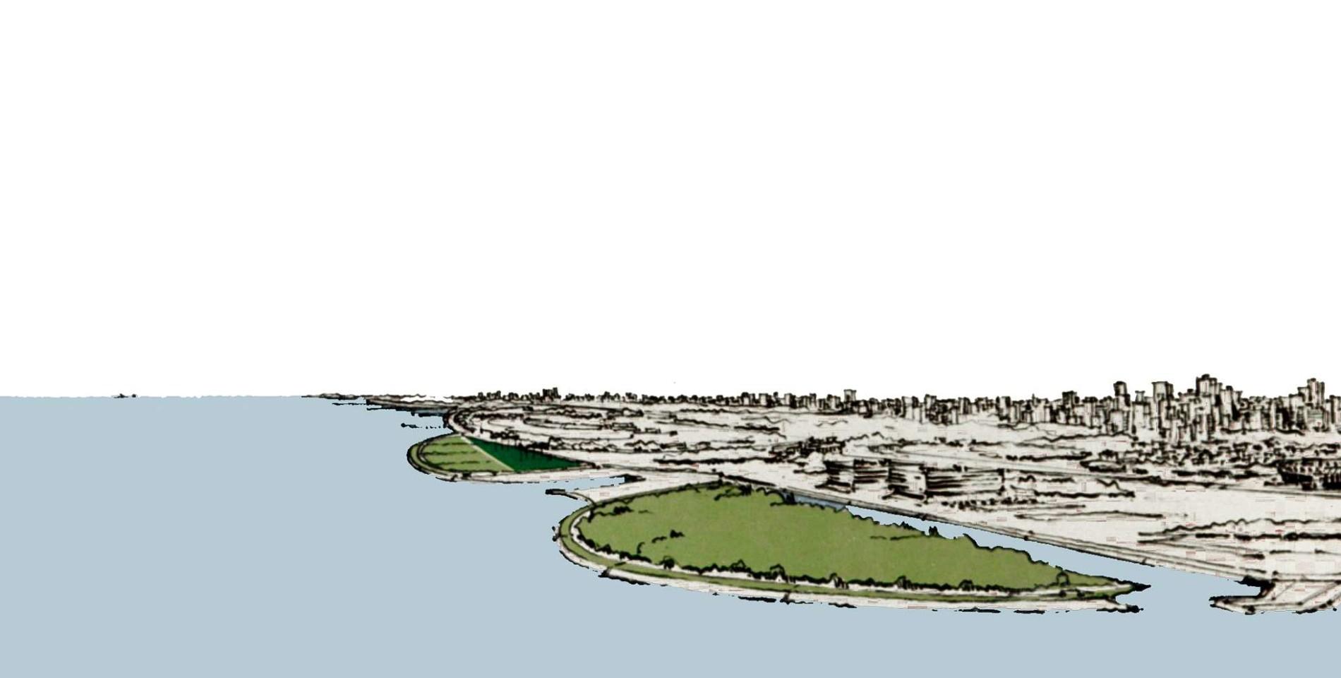 refuncionalizacion-y-reciclaje-costanera-norte-3