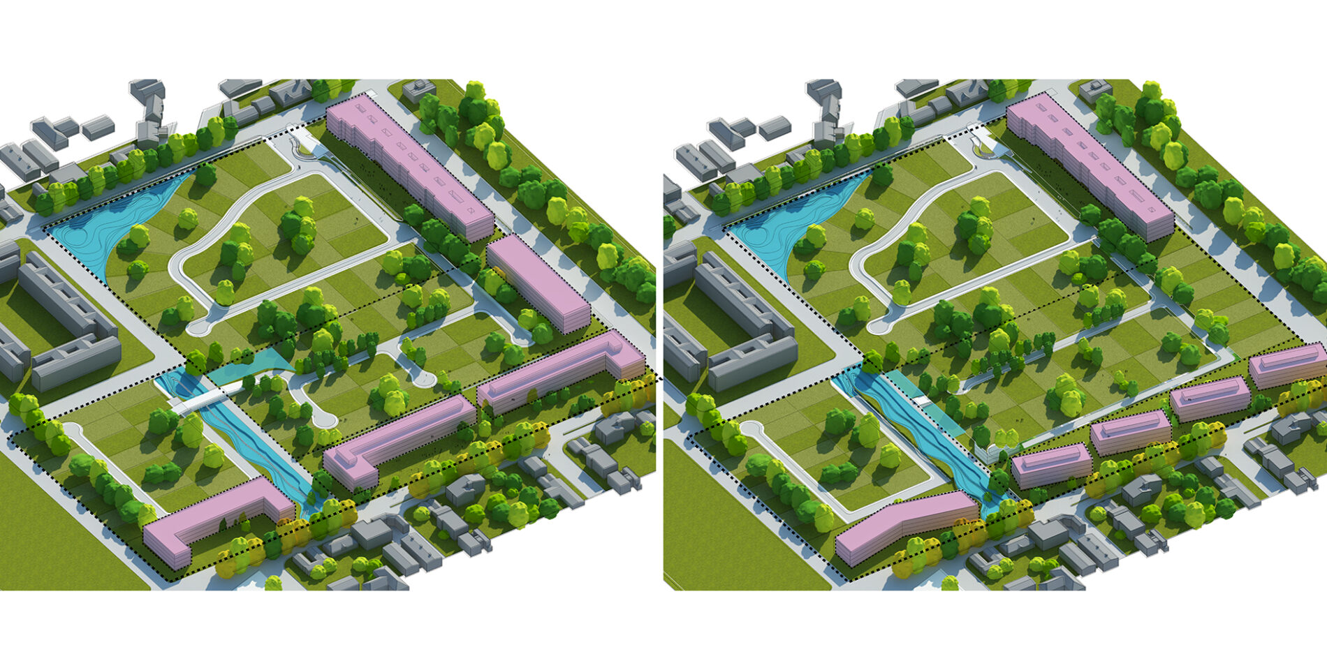 urbanizacion-ex-pharma-5