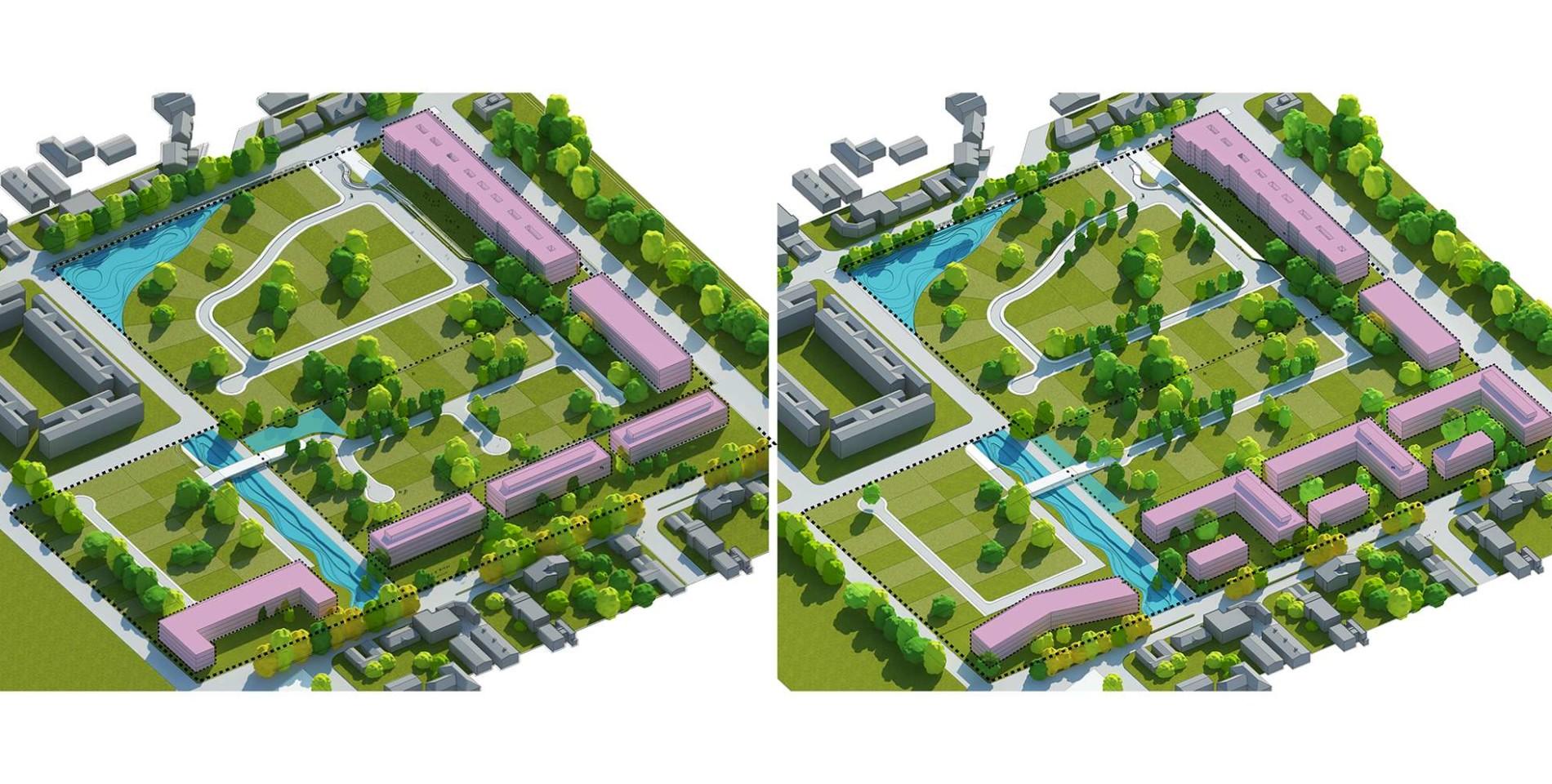 urbanizacion-ex-pharma-6