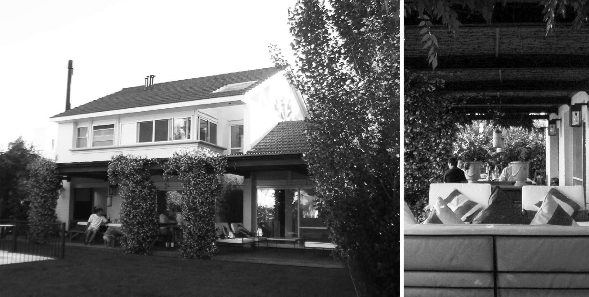 casa-mayling-2