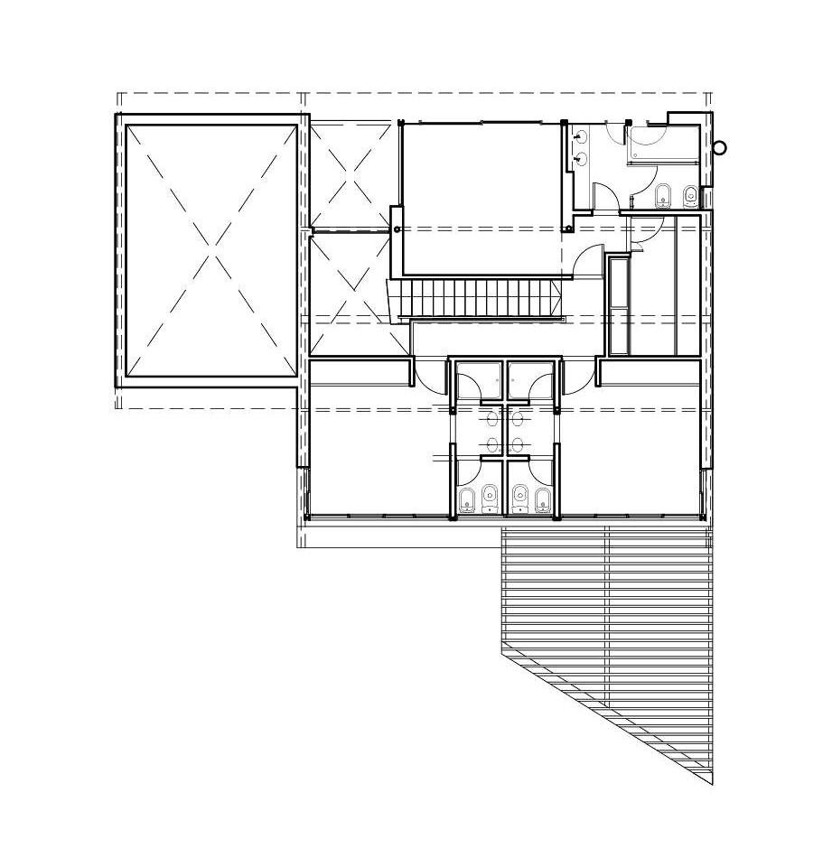 casa-mayling-5