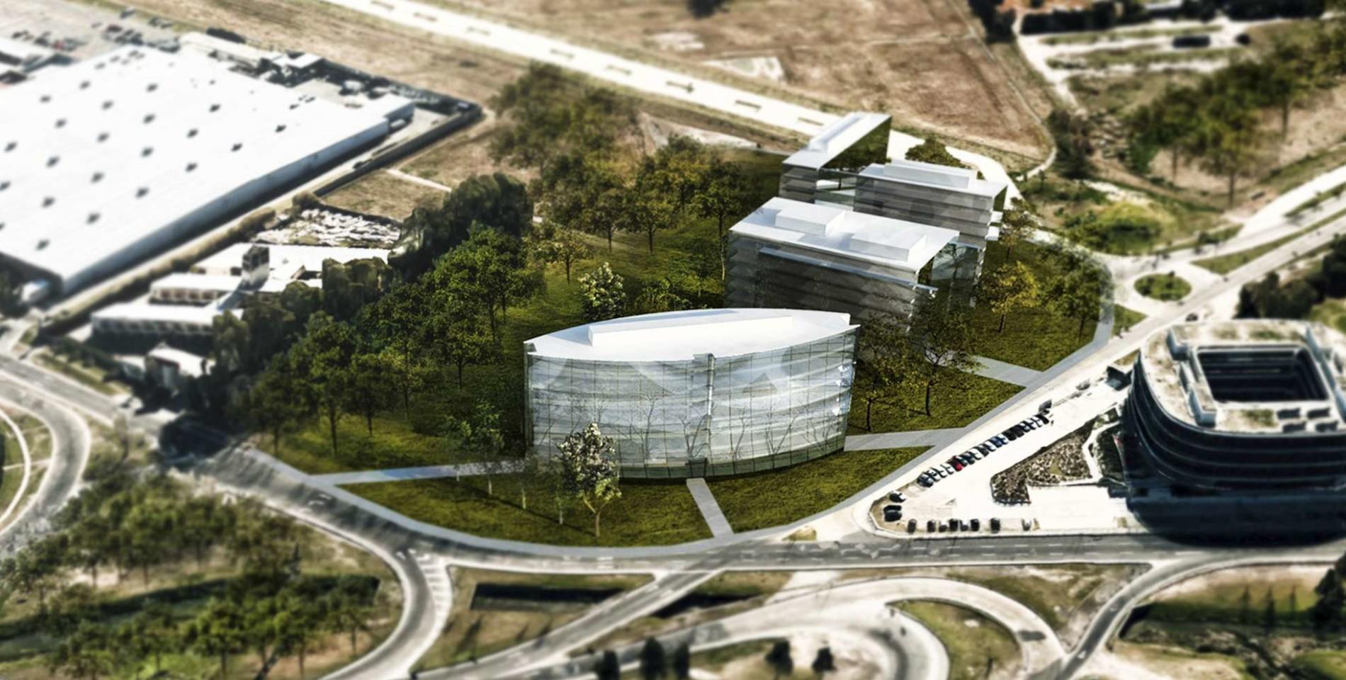 oficinas-en-parque-de-la-reconquista-2