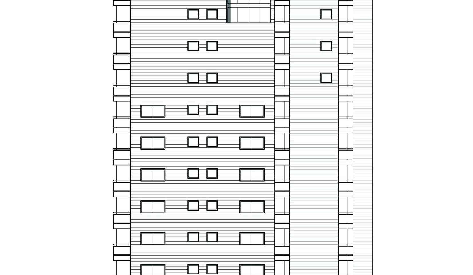 torre-centenario-i-2