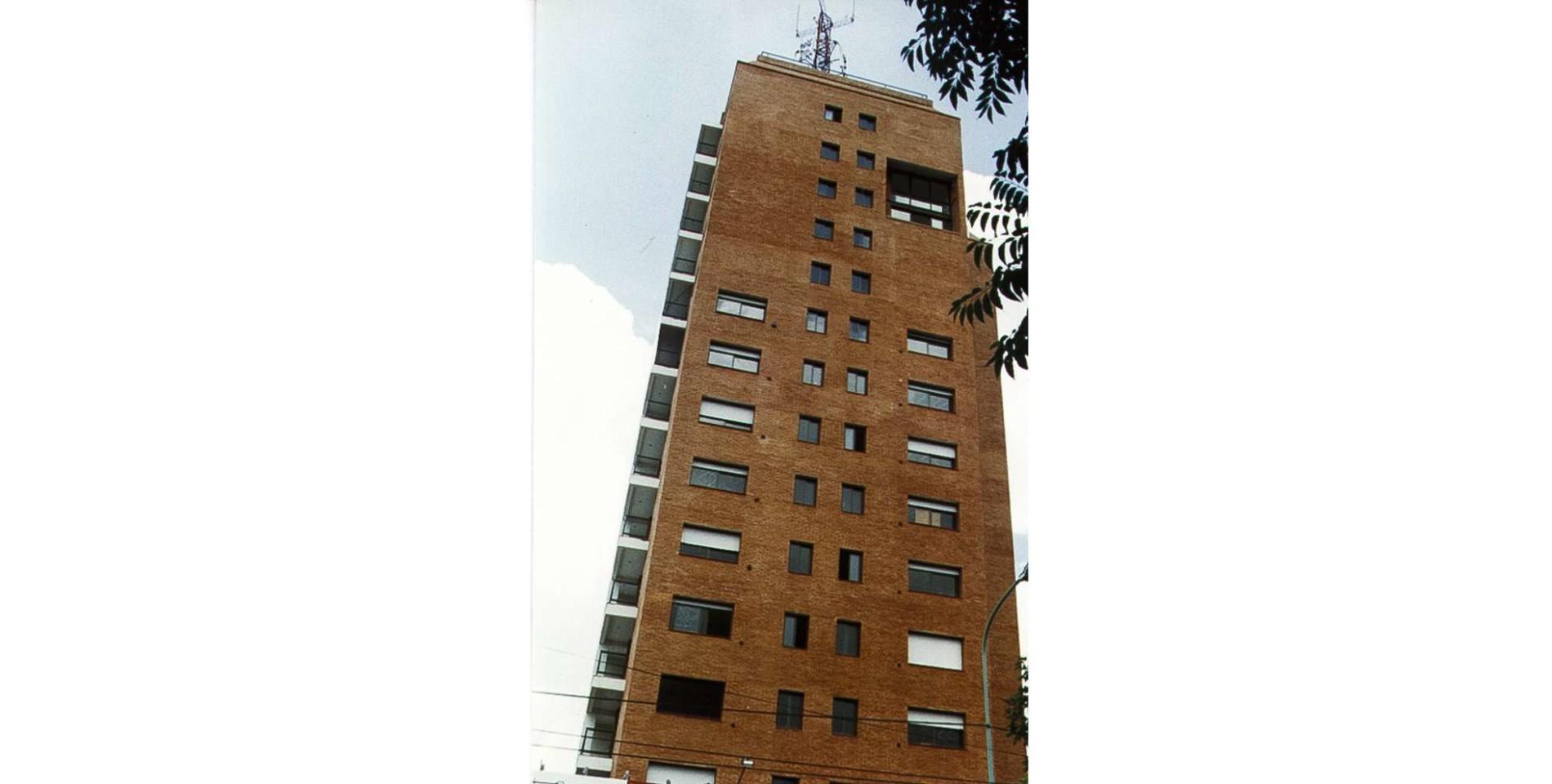 torre-centenario-i-4